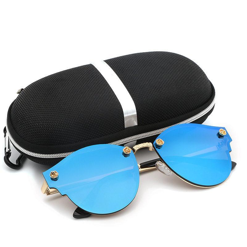d59e28022d Women s Luxury Sunglasses - HommyShop