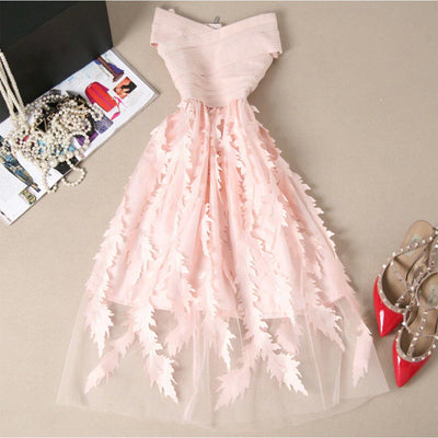 Women's Elegant Dress