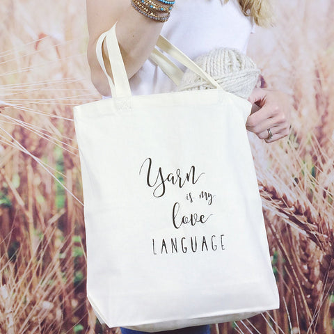 Tote Bags & Digital Prints