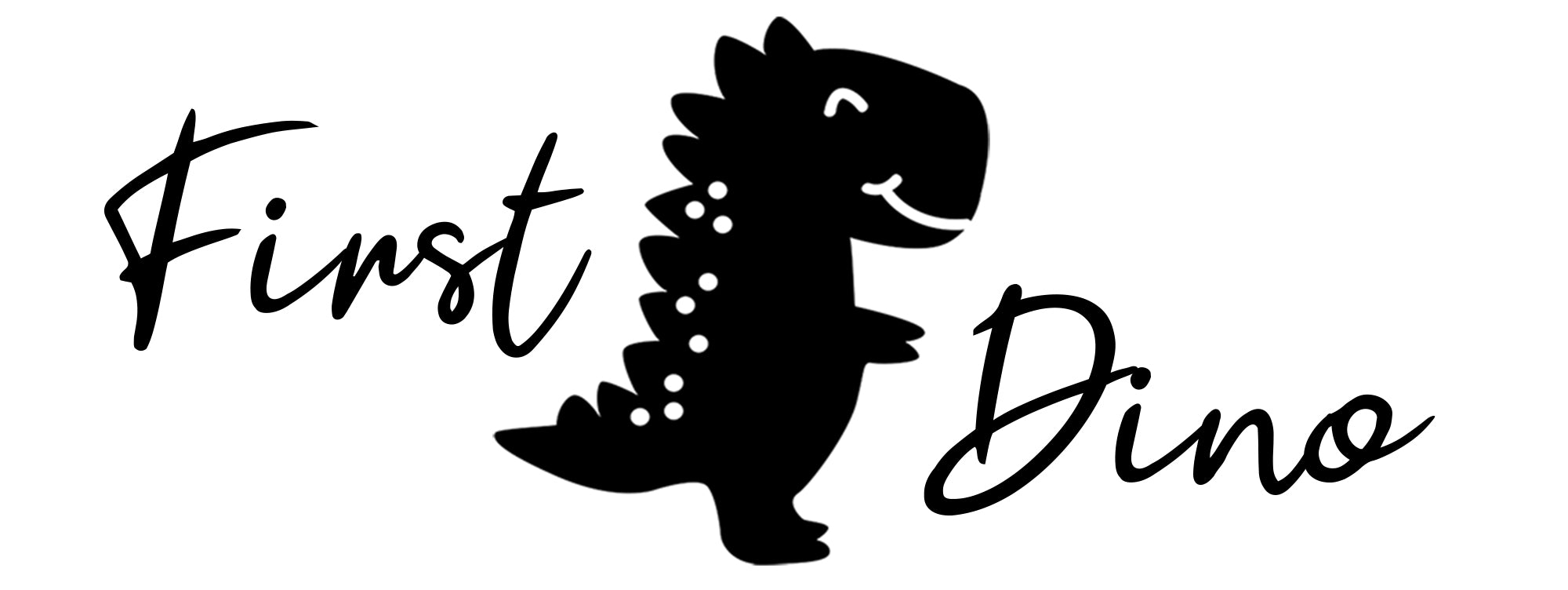 FirstDino