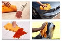 Load image into Gallery viewer, Super Absorbent Towels Pack