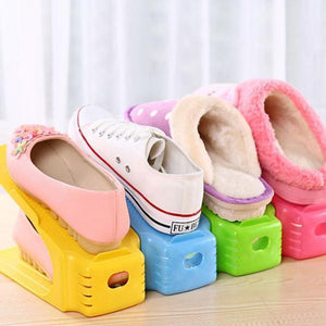 Shoes Storage Rack