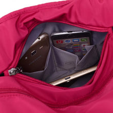 Load image into Gallery viewer, X-Large Capacity Oxford Shoulder Bag