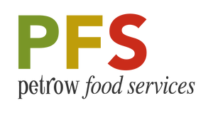 Petrow Food Services