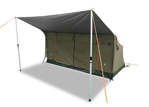 OzTent RS-1 Swag