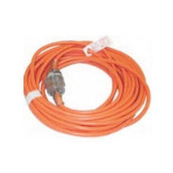 15 AMP Extension Cord - 10m