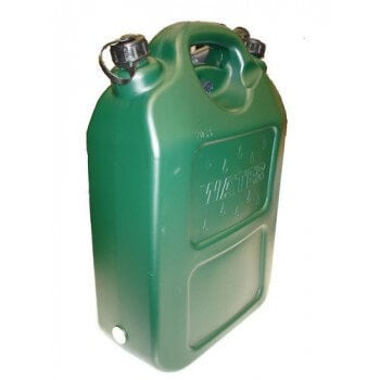 20L Water Jerry Can