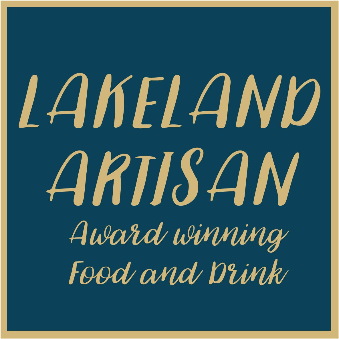 Lakeland Artisan Ltd