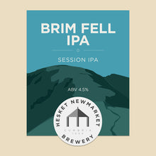 Load image into Gallery viewer, Brimfell IPA