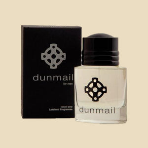 Dunmail Aftershave