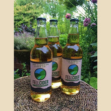 Load image into Gallery viewer, Cumbrian Fell Cider