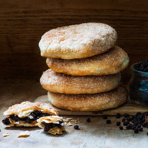 Williams Handbaked Eccles Cakes