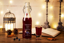 Load image into Gallery viewer, Lakeland Sloe Gin Liqueur