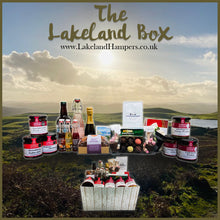 Load image into Gallery viewer, The Lakeland Box