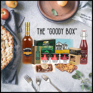 The 'Goody Box'