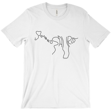 Lambeosaurus Outline
