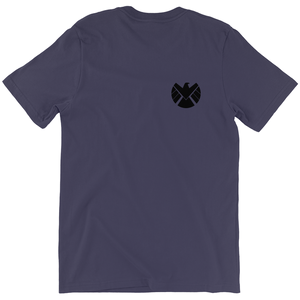 Agents of Shield Tee
