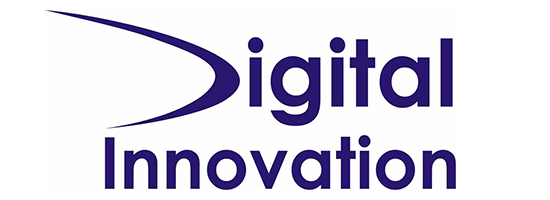 Digital Innovation