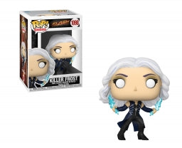POP! The Flash - Killer Frost
