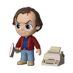 5 Star! The Shining - Jack Torrance (4254143316064)