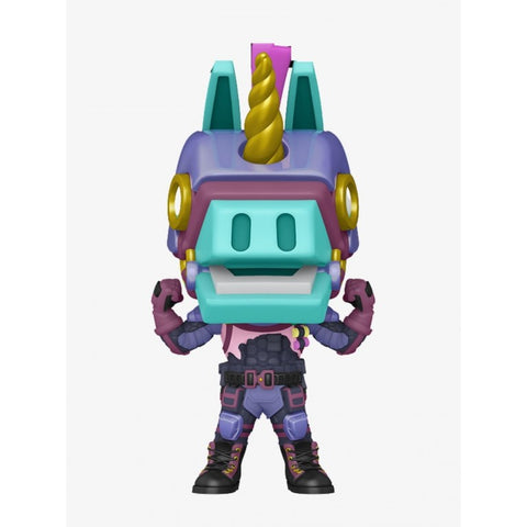 Pop! Fortnite - Bash NYCC20
