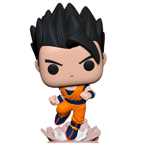 POP! Dragon Ball Super - Gohan
