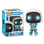 POP! Fortnite - Frozen Raven (2256084205664)