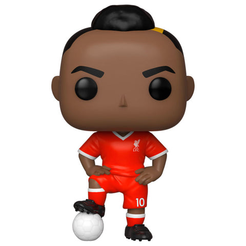 POP! Liverpool - Sadio Man (4502512566368)