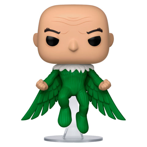 POP! Marvel 80th - First Appearance Vulture (4518042763360)