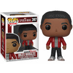 POP! Marvel Spider-Man - Miles Morales (4518088900704)
