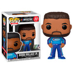 POP! NASCAR - Bubba Wallace Jr. (4502131867744)