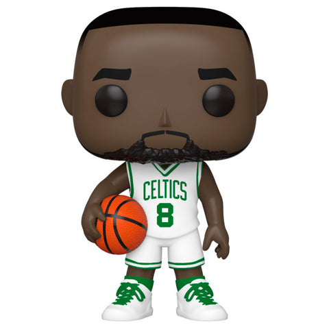 POP! NBA Celtics - Kemba Walker (4502522560608)