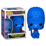 POP! The Simpsons - Panther Marge (4184174723168)