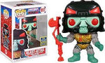 POP! Master Of The Universe - Blast Attak