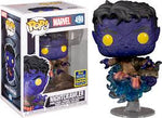 POP! Marvel X-Men - Nightcrawler (Teleporting)