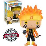 POP! Naruto Shippuden - Naruto SIx Path