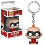 Pocket POP! Disney Pixar The Incredibles 2 - Jack Jack (3663428780128)