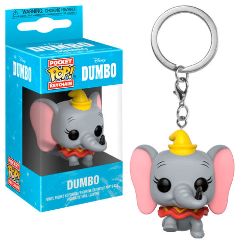 Pocket POP! Disney Dumbo