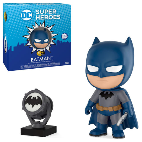 5 Star! DC Super Heroes - Batman (4199880130656)