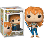 POP! One Piece - Nami (2257554538592)