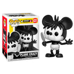 POP! Disney Mickey's 90th - Plane Crazy (2257483497568)