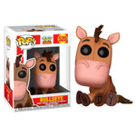 POP! Disney Pixar Toy Story - Bullseye (2257239998560)