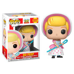 POP! Disney Pixar Toy Story - Bo Peep (2257007214688)