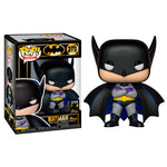 POP! DC Batman - Batman 1st Appearance (3669959016544)