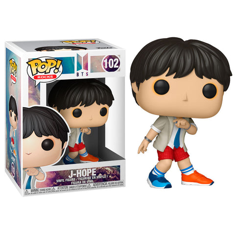 POP! BTS - J-Hope (4255435948128)