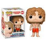 POP! Stranger Things - Flayed Billy (2255763898464)