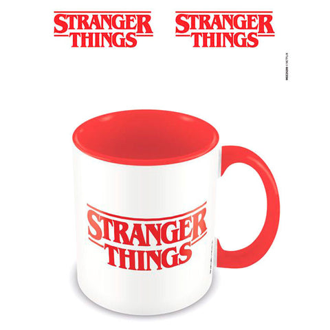Caneca Stranger Things (3659403493472)