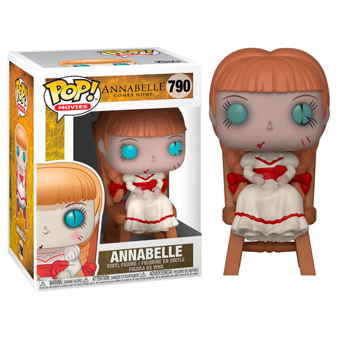 POP! Annabelle