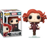 POP! Marvel X-Men 20th Jean Grey