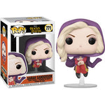 POP! Disney Hocus Pocus - Sarah Flying